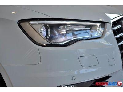 usata Audi A3 Cabriolet 2.0 TDI 150 CV S-TRONIC AMBITION BUSINESS