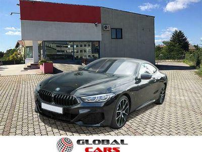 """usata BMW 840 d xDrive Coupe M Sport/ACC/H-KARDON/20"""""""