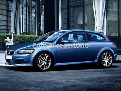 brugt Volvo C30 1.6 D Kinetic