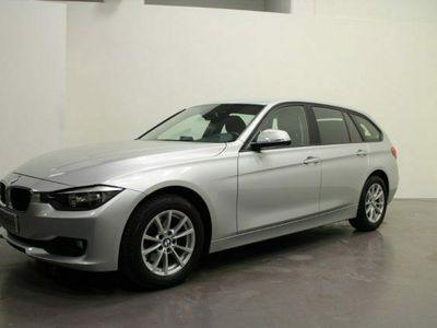 usata BMW 316 d Touring rif. 12509499