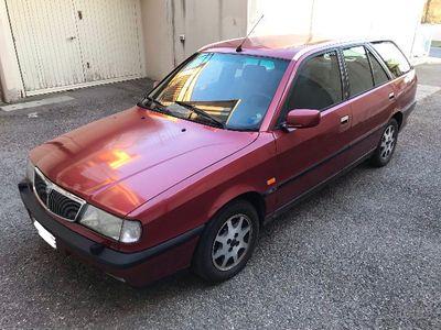 usado Lancia Dedra - 1996