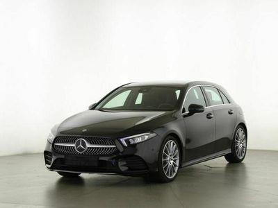 usata Mercedes A250 Automatic 4Matic Premium AMG MBUX - VARI MODELLI