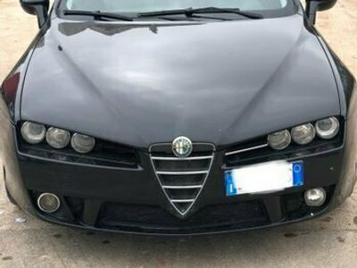 usata Alfa Romeo Brera - 2008