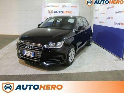 usata Audi A1 1.0 TFSI