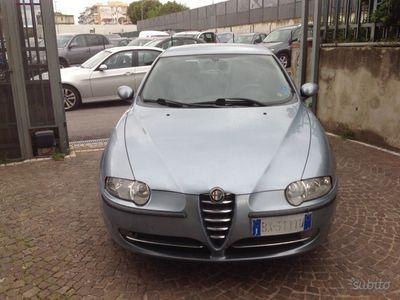 brugt Alfa Romeo 1900 147 - 2001 ccjtd