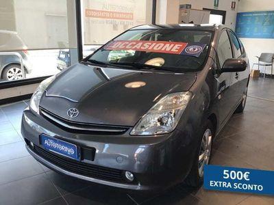 usata Toyota Prius PRIUS1.5 ibrida 78cv