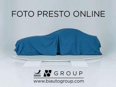 usata VW Passat Business 2.0 TDI Highline BlueMotion Technology