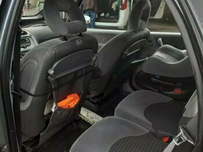 usata Citroën Xsara - 2007
