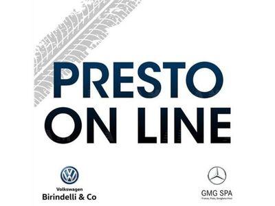 usata Mercedes CLS450 4Matic Auto EQ-Boost Premium Plus nuova a Firenze