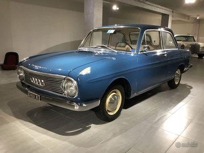usata Audi 100 DKW F 102