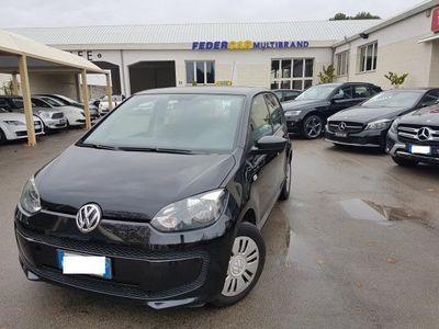 usata VW up! 1.0 5p. eco takeBlueMotion Technology