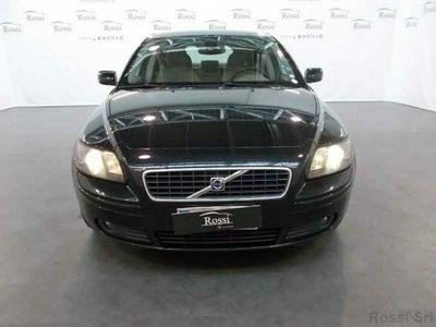 usata Volvo S40 1.8 Momentum rif. 11455861