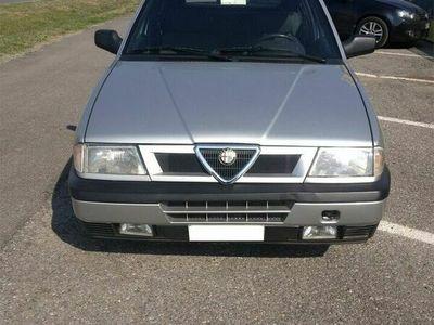 usata Alfa Romeo 33 1.3