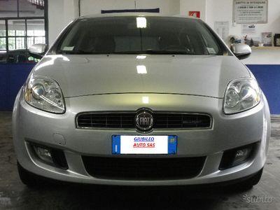 usata Fiat Bravo 2ª serie - 2007
