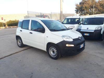 second-hand Fiat Panda VAN 1.2 3ª serie - 2013