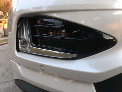 usata Ford Edge 2.0 EcoBlue 238 CV AWD Start