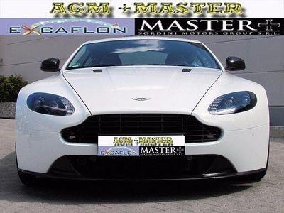 usata Aston Martin V8 Vantage Vantage N430 Coupé Usato