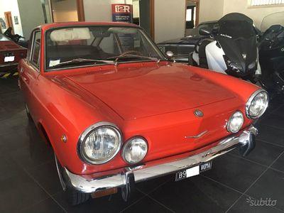 begagnad Fiat 850 SPORT 903cc