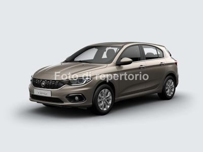 second-hand Fiat Tipo 1.4 T-JET 120CV BUSINESS MY19