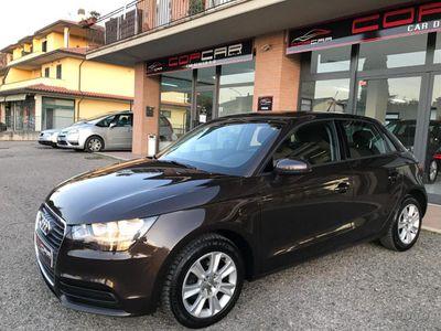 used Audi A1 Sportback 1.6 TDI 90CV Ambition