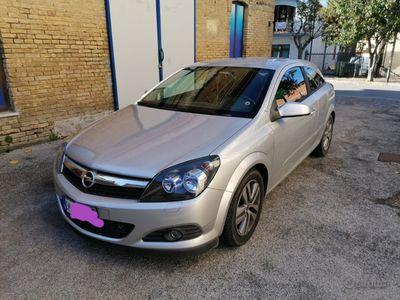 usata Opel Astra GTC 1.4 - 2007