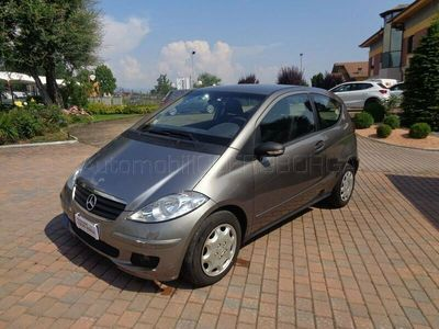 used Mercedes A180 Classe ACDI Coupé Classic