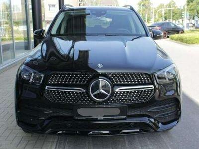 usata Mercedes GLE300 GLEd 4MATIC AMG PREMIUM PLUS