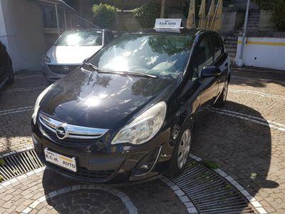 usata Opel Corsa 1.3 CDTI 75CV F.AP. 5 porte Elective