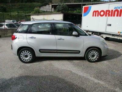 usata Fiat 500L 1.6 MultiJet Pop Star 120cv S/S