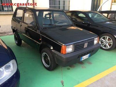 used Fiat 1100 1100 i.e. cat Youngi.e. cat Young