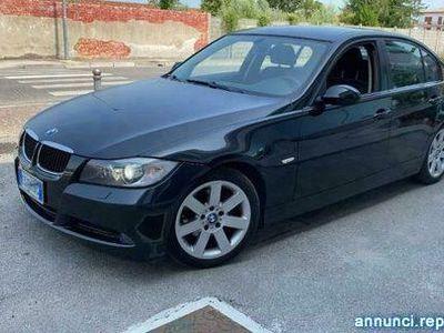 usata BMW 320 d cat Attiva *VEDI DESCRIZIONE E FOTO*