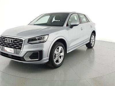 usado Audi Q2 1.4 tfsi Sport