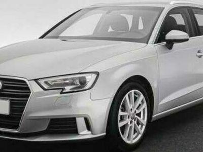 usata Audi A3 Sportback 30 tdi 116 cv sport navi virtual*