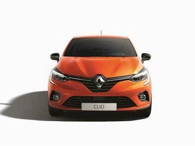 usata Renault Clio 1.0 TCE 100 cv Business