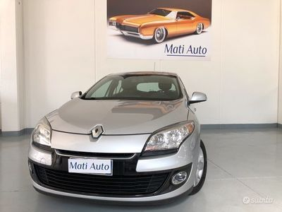 usata Renault Laguna 1.5 dci 110cv Attractive 89000km
