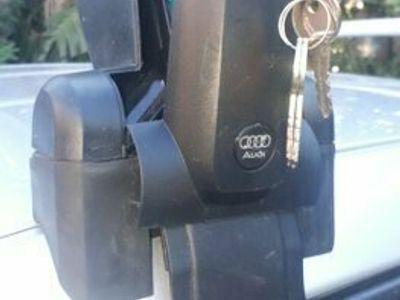 usata Audi A2 1.4 16 V Top unico proprietario