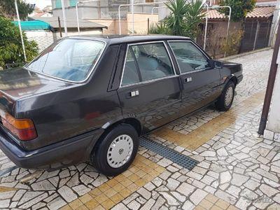 usado Lancia Prisma - 1988