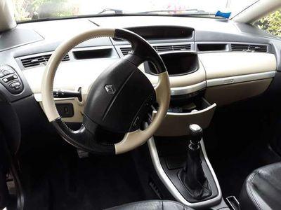 used Renault Avantime 2.2 16V dCi Privilège