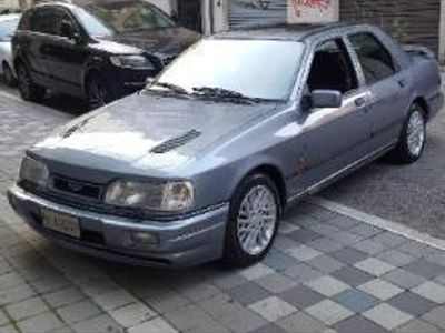 second-hand Ford Sierra 4 porte 4x4 Cosworth