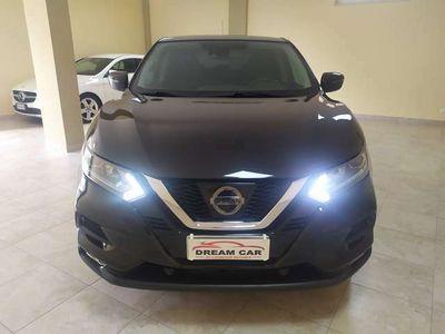 usata Nissan Qashqai 1.5 dCi Tekna RADAR+SENSORI+ANTICOLLISIONE