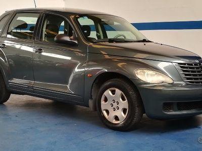 usata Chrysler PT Cruiser 1.6i TOURING KM 100691-2006