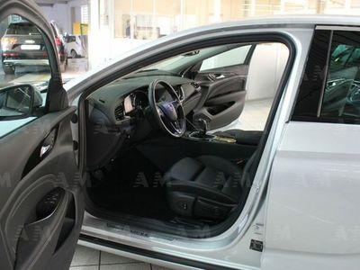 begagnad Opel Insignia 2.0 CDTI S&S Grand Sport Innovation Full Optional