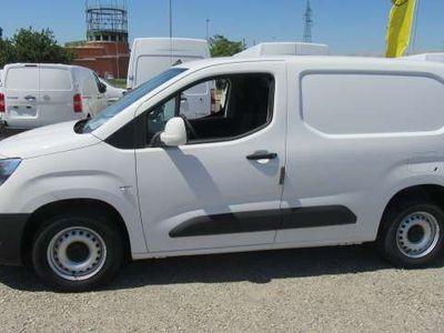 usata Opel Combo