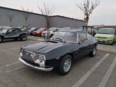 usata Lancia Fulvia Sport 1.3S Zagato