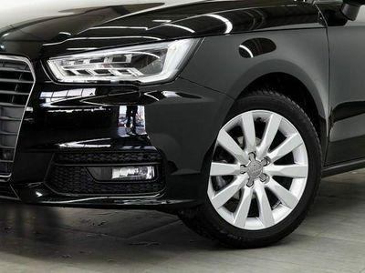 usata Audi A1 1.4 TDI Design