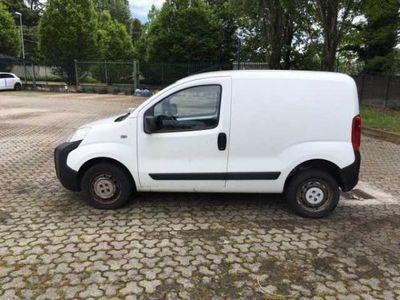 used Peugeot Bipper BIPPER 1.4 HDI 70 CV1.4 HDI 70 CV