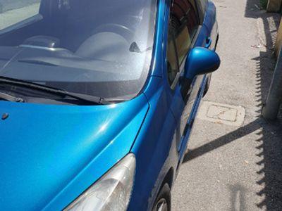 usado Peugeot 207 1.6 109CV 3p. XSI