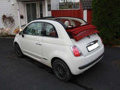 begagnad Fiat Grande Punto 1.3 MJT 90 CV 3 porte Emoti