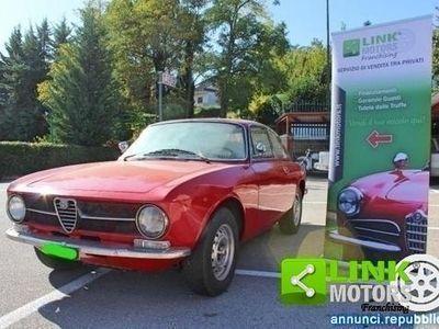usata Alfa Romeo GT Junior GT 1.3OTTIMO PREZZO!!!
