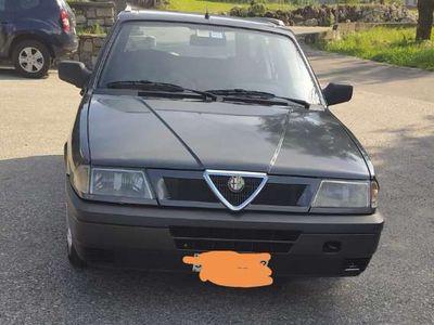 usata Alfa Romeo 33 1.7 IE 16V cat Sport Wagon